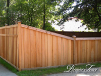 Wood-Privacy-Fence-Glenhill-Transitioned