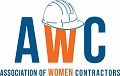 Association of Women Contractors