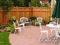 Wood_Fence_Privacy_Fence_Glenhill_Patio