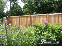 Wood-Privacy-Fence-Glenhill
