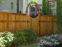 Wood-Privacy-Fence-Bradford-with-Arch