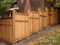 Wood-Privacy-Fence-Framed-Glenhill-6x6-Contour